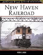New Haven Railroad