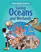 Saving oceans and wetlands