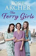 The ferry girls