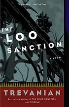 The loo sanction : a novel