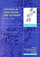 Textbook of drug design and discovery