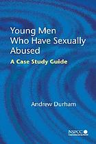Young Men Who have Sexually Abused cover image