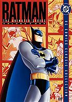 Batman, the animated series. / Volume one