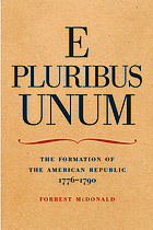 The evolution of civilizations : an introduction to historical analysis