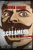 Screamers
