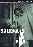 The Maysles Brothers' Salesman