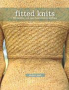 25 projects for the fashionable knitter
