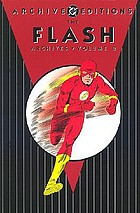 The Flash archives. Volume 2