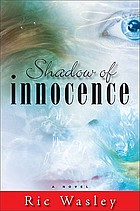 Shadow of innocence : a novel