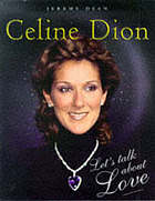 Celine Dion : let's talk about love