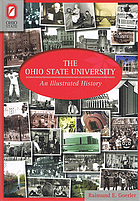 The Ohio State University : an illustrated history