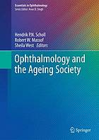 Ophthalmology and the ageing society