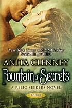 Fountain of secrets : [a relic seekers novel]