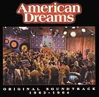 American dreams : original soundtrack, 1963-1964.