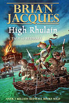 High Rhulain