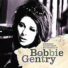 Chickasaw County child : the artistry of Bobbie Gentry.