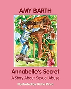Annabelle's secret