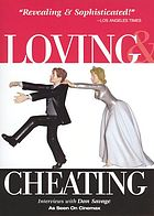 Loving & cheating
