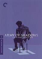 L'armée des ombres = Army of shadows
