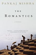 The romantics : a novel
