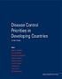 Disease control priorities in developing countries