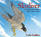 Skydiver : saving the fastest bird in the world