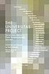 The Universitas Project : solutions for a post-technological... by  Emilio Ambasz