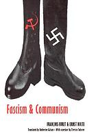 Fascism and communism