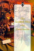 The Scottish ploy : a Mycroft Holmes novel