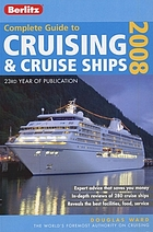 Berlitz complete guide to cruising & cruise ships 2008