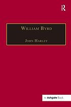 William Byrd : gentleman of the Chapel Royal