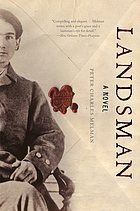 Landsman : a novel