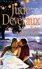Moonlight masquerade : a novel