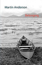 Belonging : followed by the English boat