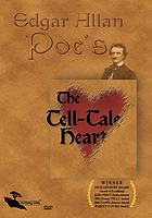 Edgar Allan Poe's The tell-tale heart