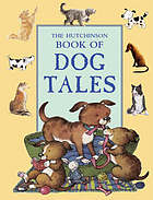 The Hutchinson book of cat tales.