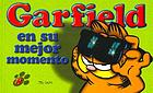 Garfield en su mejor momento = Garfield hits the big time