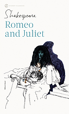 The tragedy of Romeo and Juliet : with new and updated critical essays and a revised bibliography