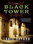 The orphan in the tower : a novel