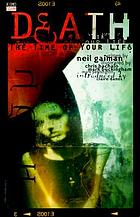 Death : the time of your life