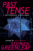 The global resurgence of democracy