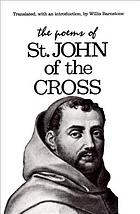 The poems of Saint John of the Cross.