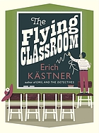 The flying classroom.