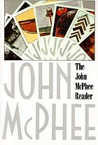 The John McPhee reader