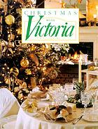 Christmas with Victoria. Volume IV