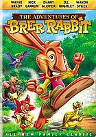The adventures of Brer Rabbit