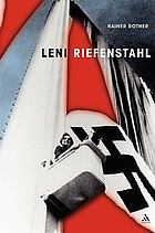 Leni Riefenstahl : the seduction of genius