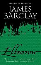 Elfsorrow : legends of the Raven
