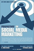 Perspectives on social media marketing