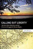 You must be from the North : Southern white women in the Memphis civil rights movement